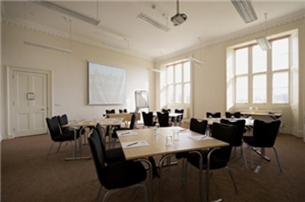 Teaching Room 1