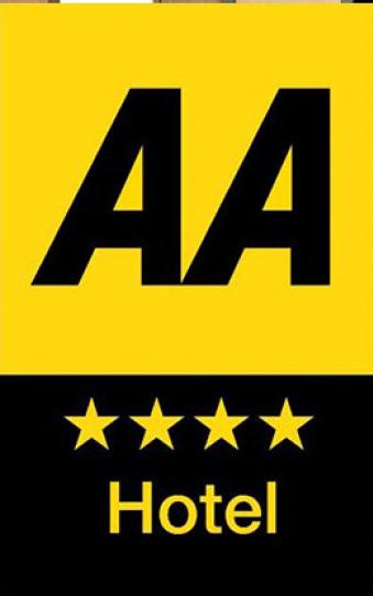 AA  4 Stars