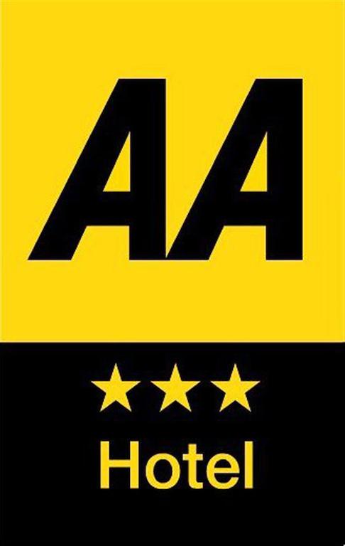 AA 3 Stars