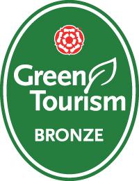 Green Tourism Bronze