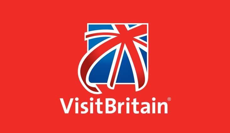 Visit Britain 4*