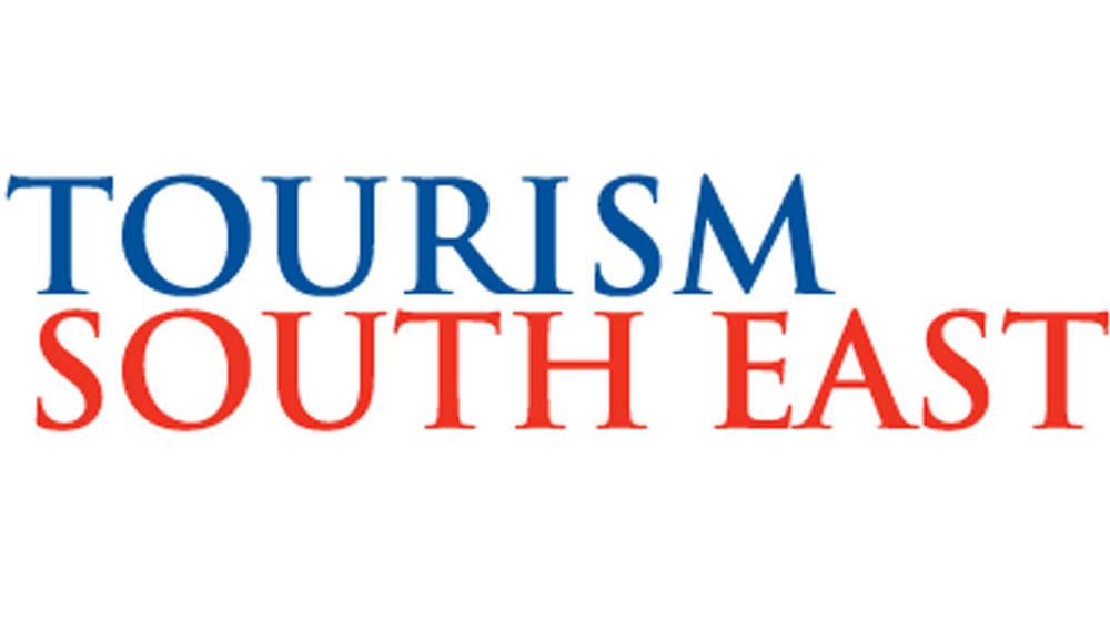 Tourism South East