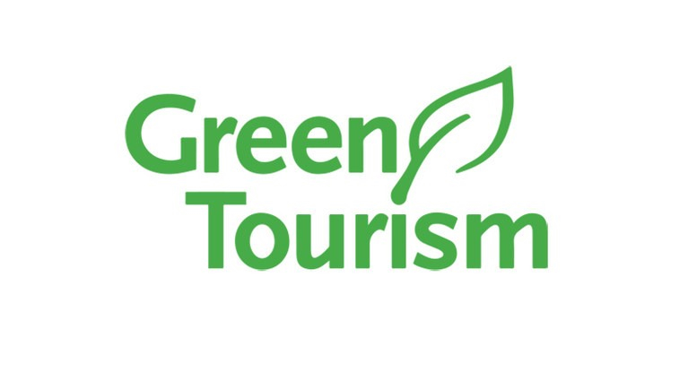 Green Tourism for London