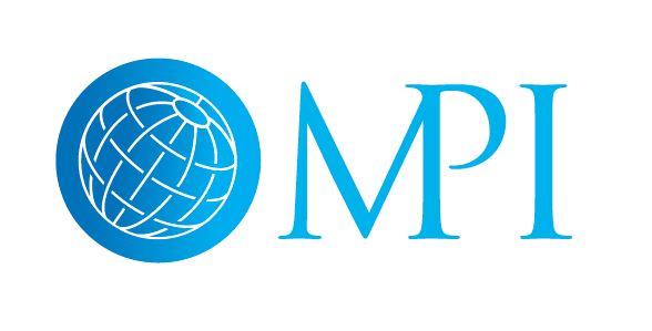 MPI - Meeting Professionals International
