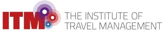 ITM - Institute of Travel Management