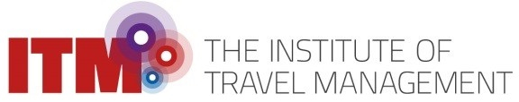 ITM - Institute of Travel Management