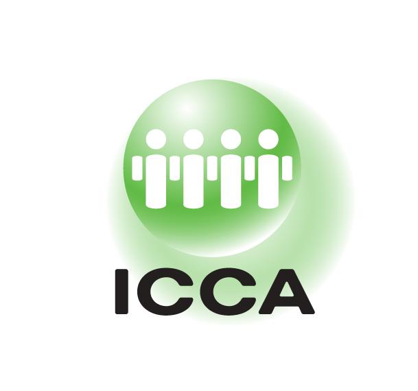 ICCA - International Congress & Convention Assoc.