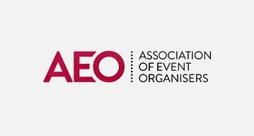 AEO - Association of Event Organisers