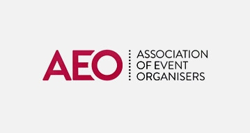 AEO - Association of Event Organisers