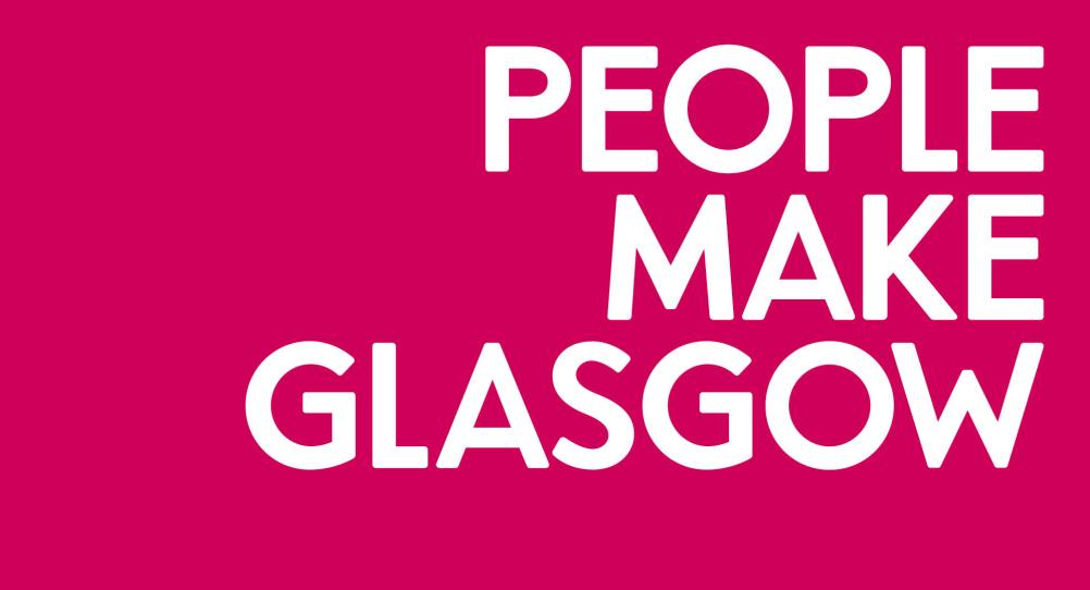 Glasgow City Marketing Bureau