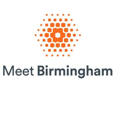 Marketing Birmingham
