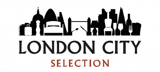 London City Selection