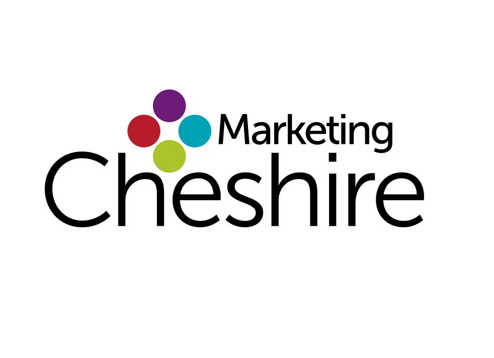 Marketing Cheshire