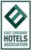 East Cheshire Hoteliers Association