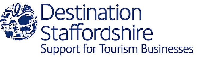 Destination Staffordshire