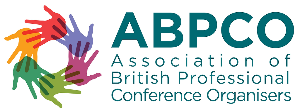 ABPCO - Association of British Professional Confer
