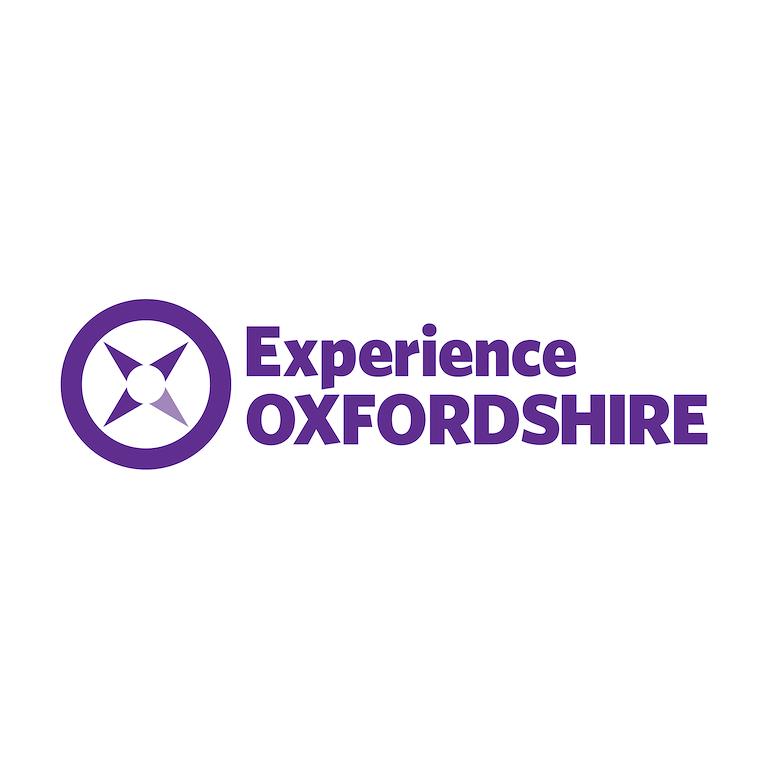 Visit Oxfordshire