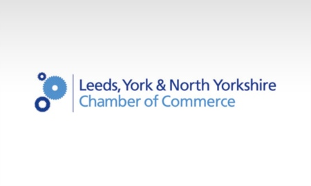 Leeds, York & North Yorkshire Chamber of Commerce