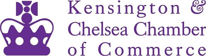 Kensington & Chelsea Chamber of Commerce