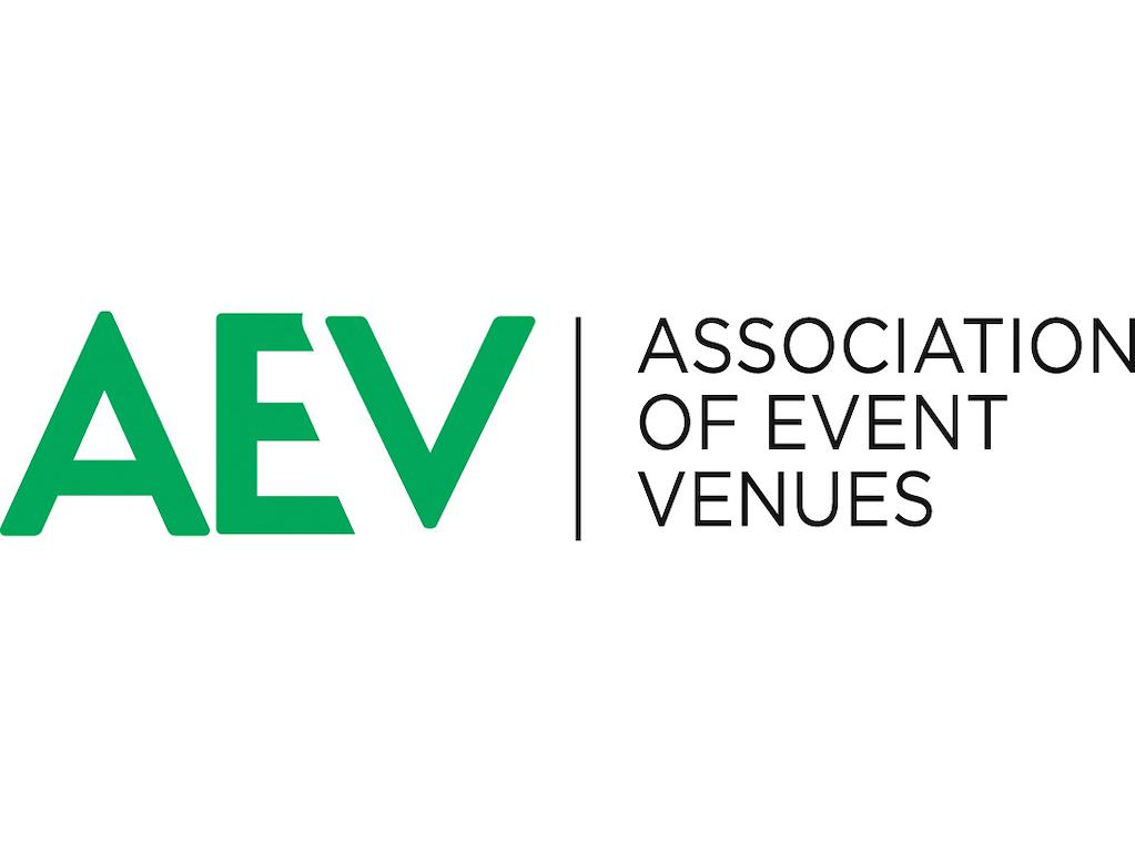 AEV Association of Event Venues