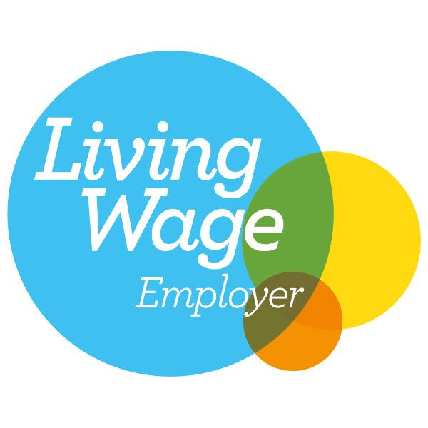 Living Wage Employers