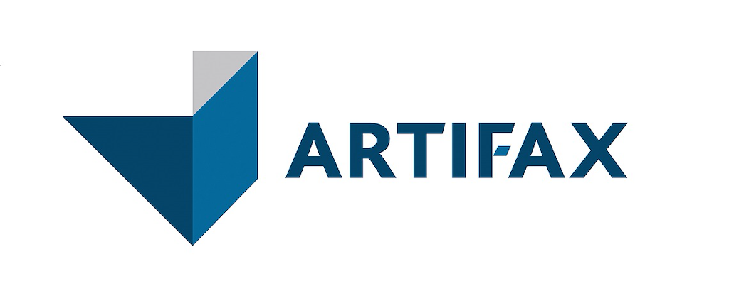 Artifax Software Ltd