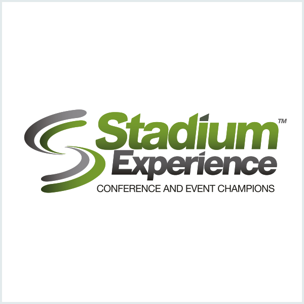 The Stadium Experience
