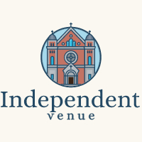 Independent Venue