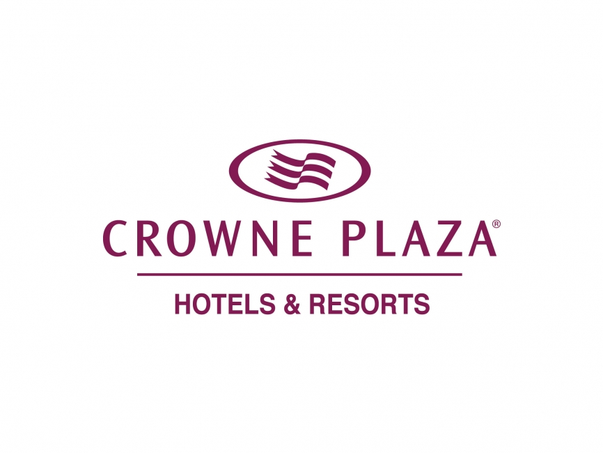 Crowne Plaza Hotels and Resorts