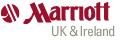 Marriott  UK & Ireland