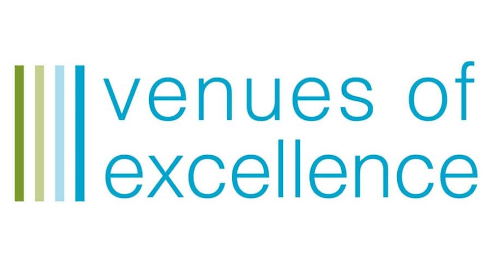 Venues of Excellence