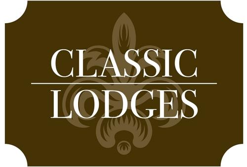 Classic Lodges