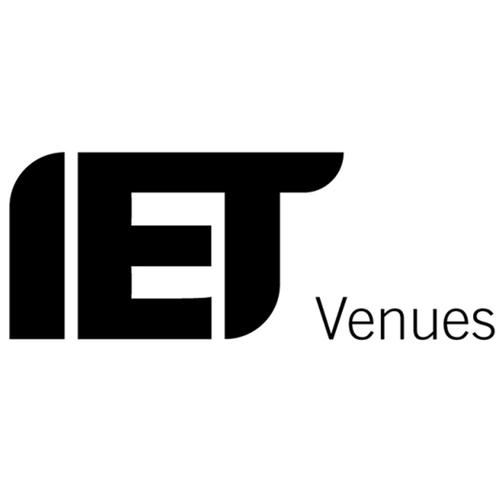 IET Venues
