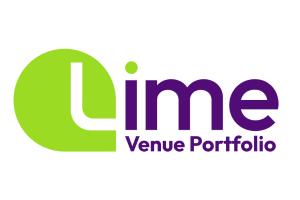 Lime Venue Portfolio