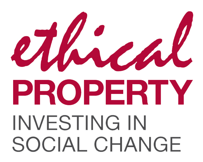 Ethical Property Company