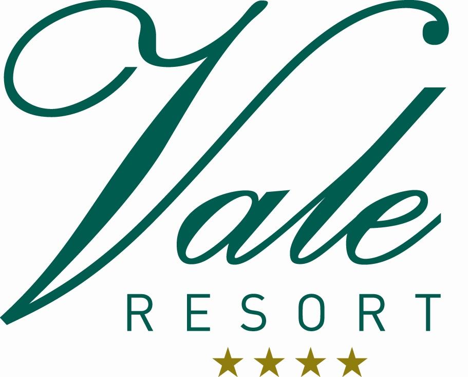 Vale Resorts