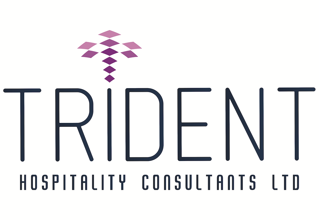 Trident Hospitality Consultants