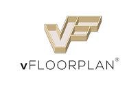 vFloorplan