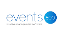 events500