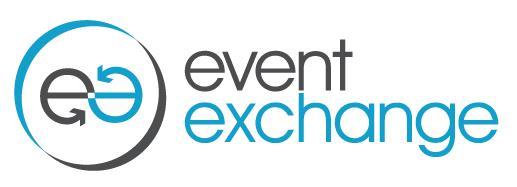 Event Exchange
