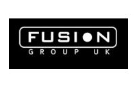 Fusion Meeting & Events