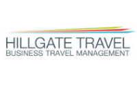 Hillgate Travel