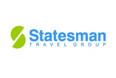 Statesman Travel