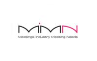 Meetings Industry Meeting Needs