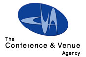 The Conference and Venue Agency