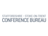 Staffordshire Stoke-on-Trent Conference Bureau