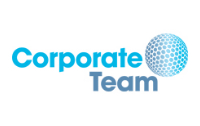 The Corporate Team (TCT)