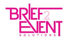 Brief2Event
