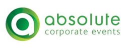 User Review - Absolute Corporate