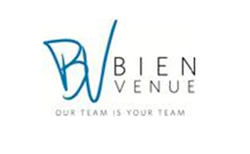 User Reviews - Bien Venue